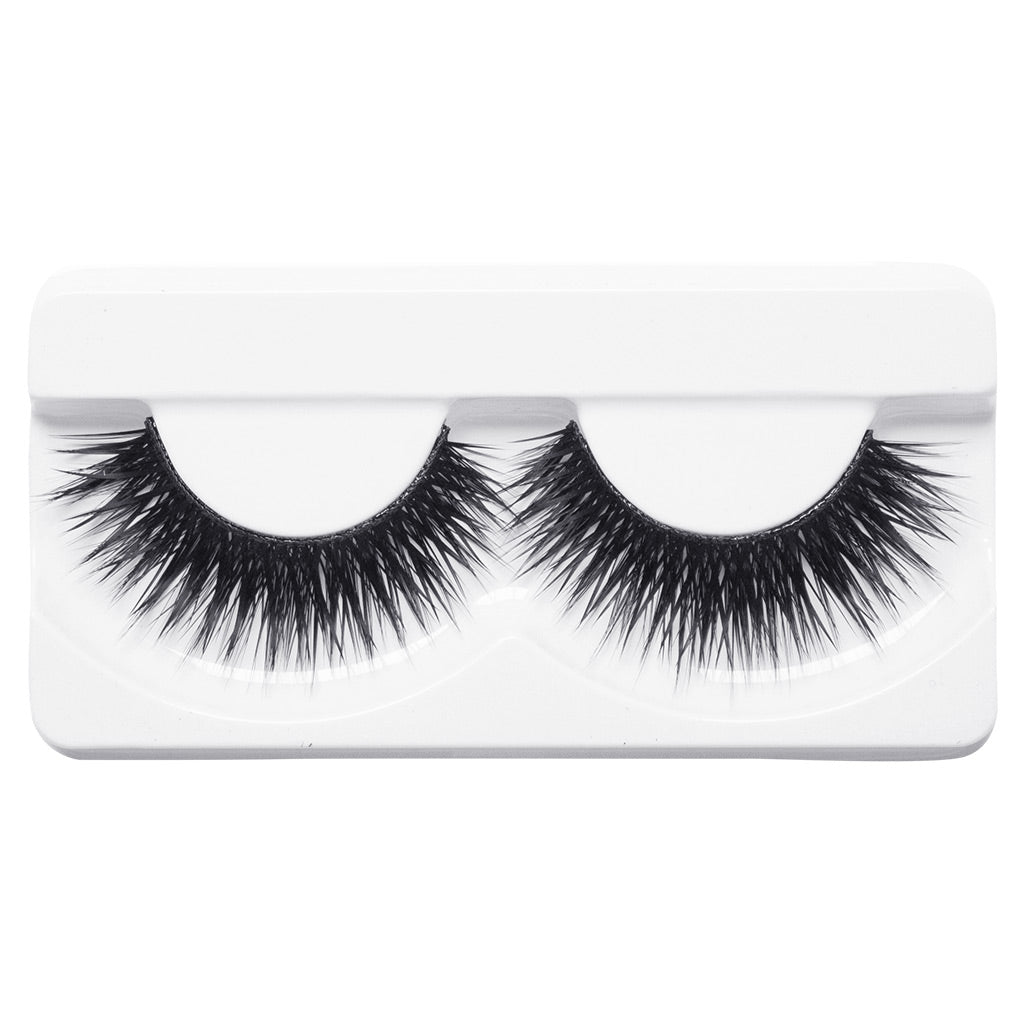 Flutter Lashes - Prestige Ersatz Eyelashes (Tray Shot 1)