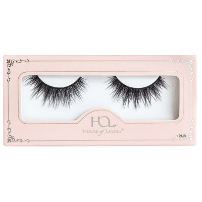 House of Lashes - Allura Lite