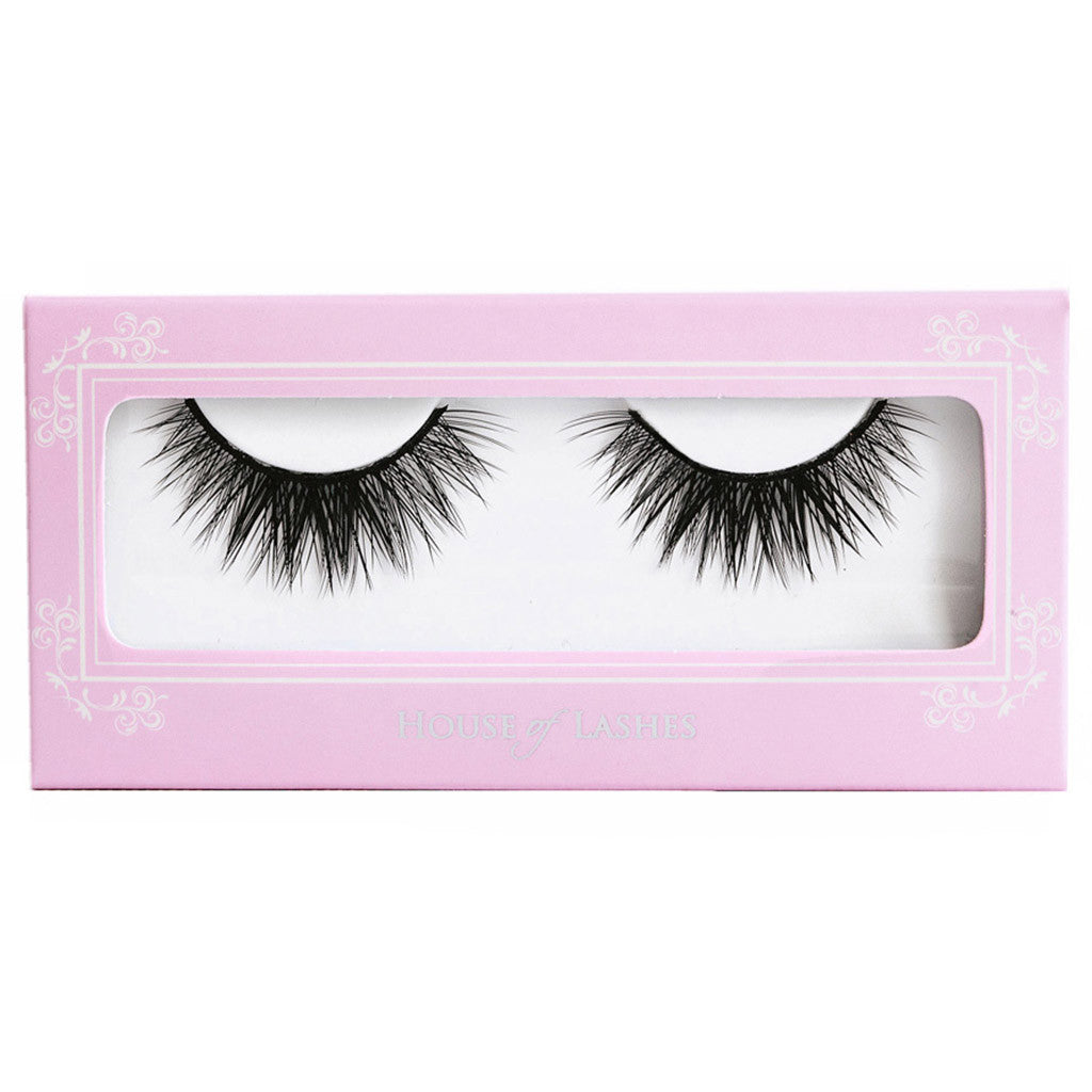 House of lashes coupon code