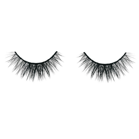 House of Lashes - Boudoir - Lash Scan