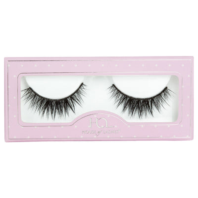 House of Lashes - Boudoir Mini 1