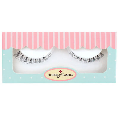 House of Lashes - Darling (Lower Lashes)