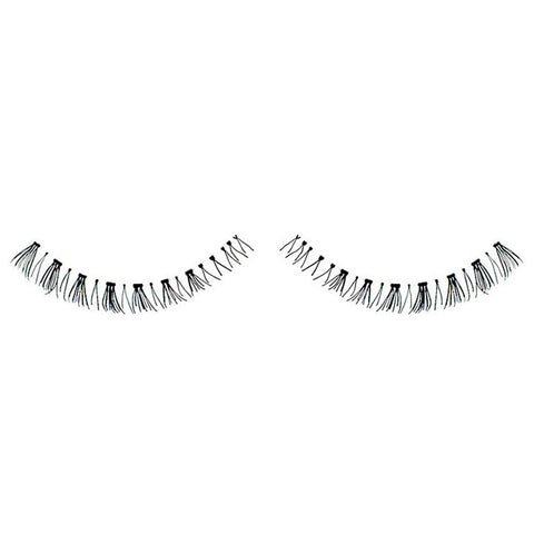 House of Lashes - Darling (Lower Lashes) - Lash Scan 1