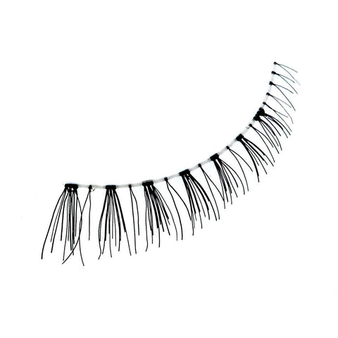 House of Lashes - Darling (Lower Lashes) - Lash Scan 2
