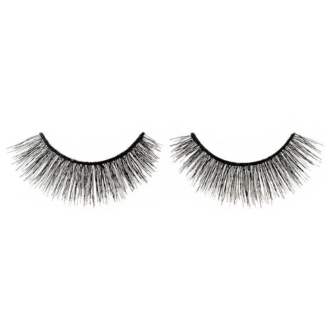 House of Lashes - Femme Fatale (Lash Scan)