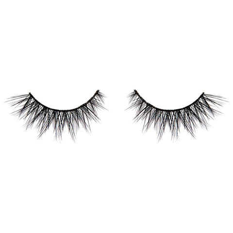 House of Lashes - Iconic Lite (Lash Scan)