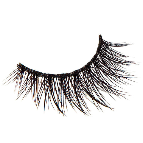 House of Lashes - Iconic Lite (Side Shot)