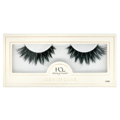 House of Lashes - Iconic Luxe