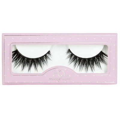 House of Lashes - Iconic Mini 1