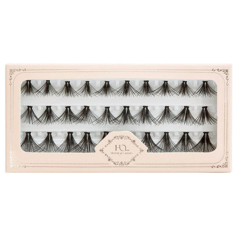 House of Lashes - Le Petit Triple