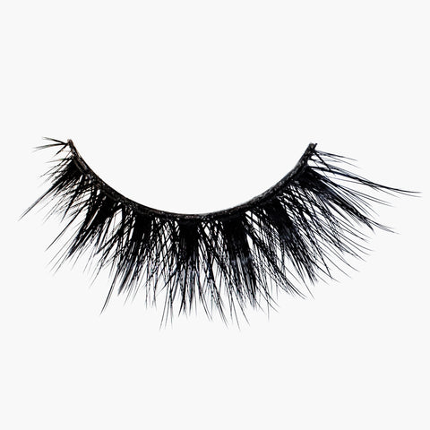 House of Lashes - Midnight Luxe (Lash Scan)