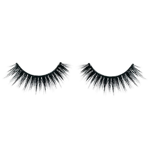 House of Lashes - Noir Fairy Lash Scan