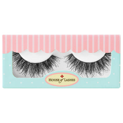House of Lashes - Smokey Muse