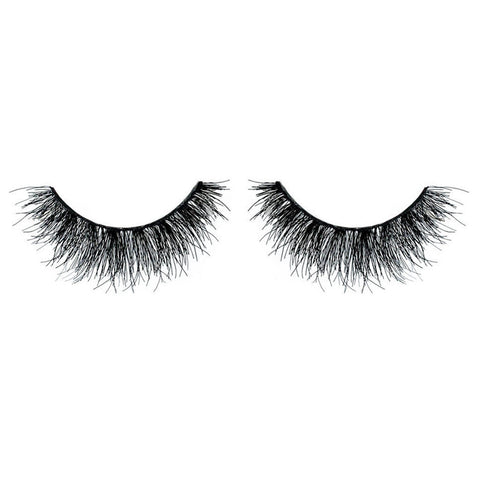House of Lashes - Smokey Muse - Lash Scan