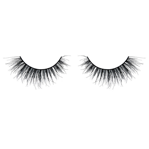 House of Lashes - Spellbound Lash Scan