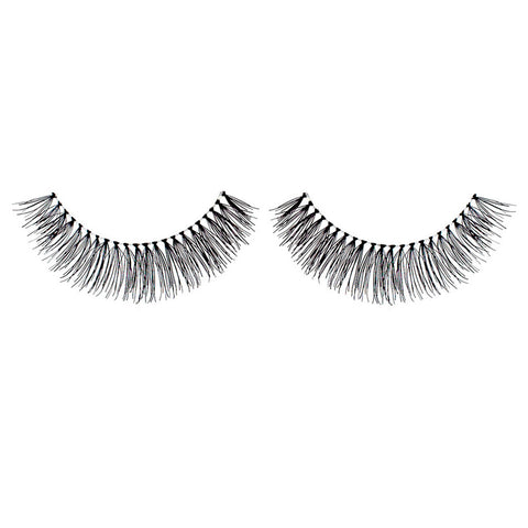 House of Lashes - Sweet Romance Lash Scan