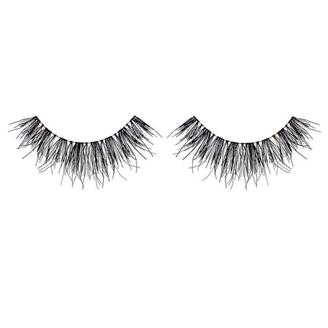 House of Lashes - Temptress Wispy Lash Scan