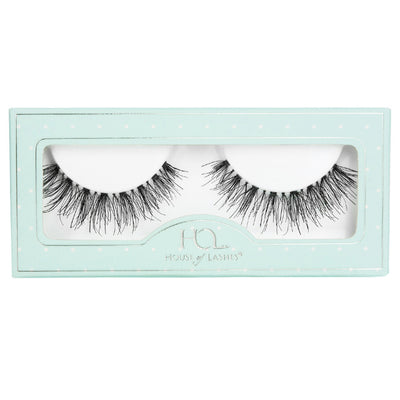 House of Lashes - Wispy Mini 1