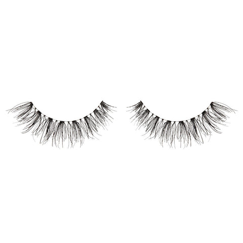 House of Lashes - Wispy Mini 2