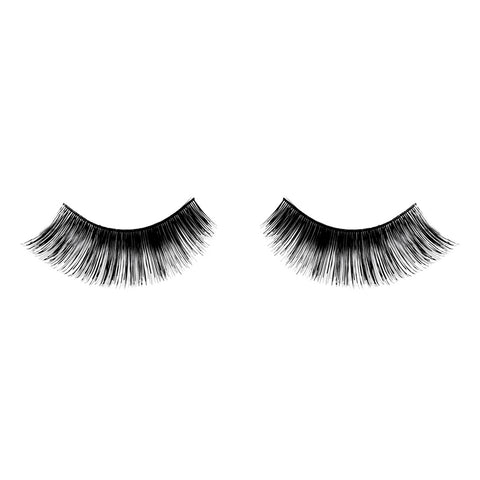 Kiss Haute Couture Lashes - Lust