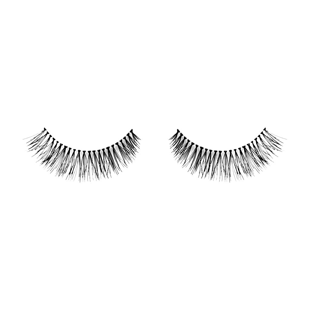 4291fc42b07 Kiss Lashes – Page 2 | False Eyelashes