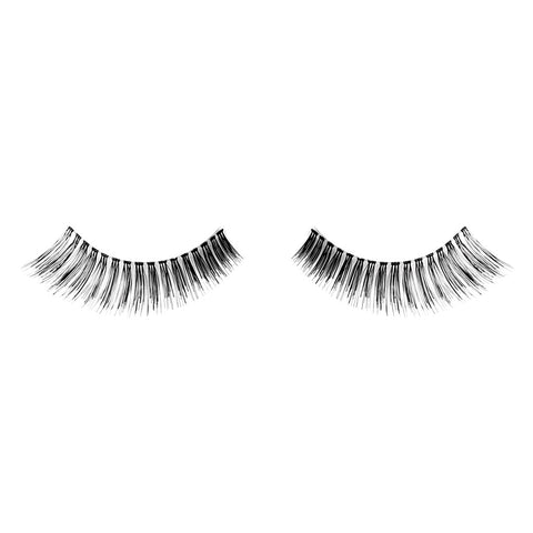 Kiss i-Envy False Eyelashes - Paparazzi 02 (Lash Scan)