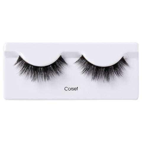 Kiss Lash Couture Triple Push-Up - Corset (Tray Shot)