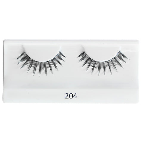 KoKo Lashes - 204 (Tray Shot)