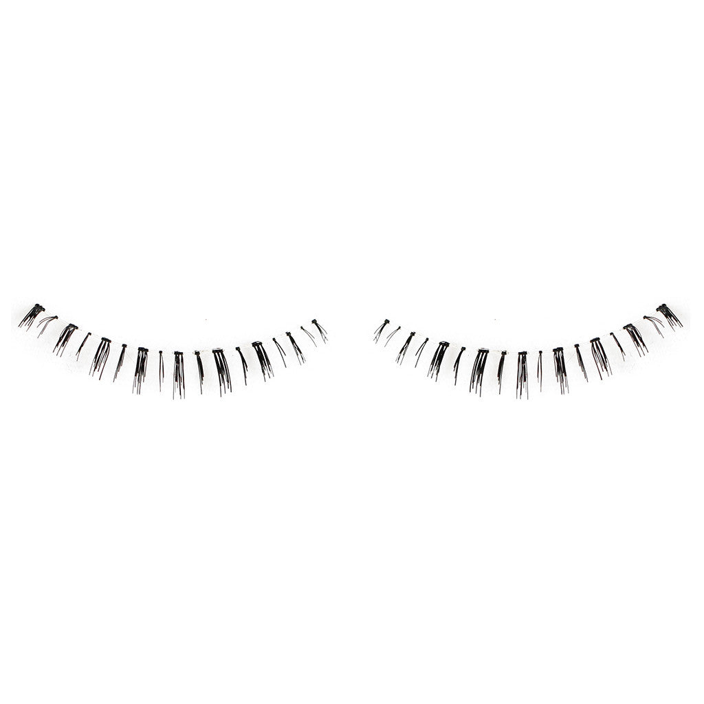 KoKo Lashes - 304 (Lower Lashes) - Lash Scan