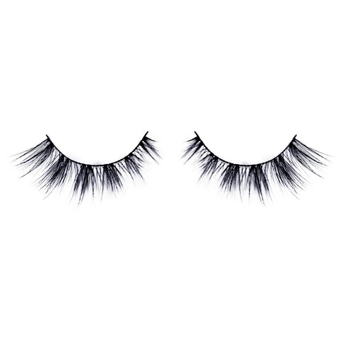 KoKo Lashes - Angelic (Lash Scan)