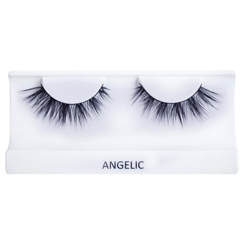 KoKo Lashes - Angelic (Tray Shot)