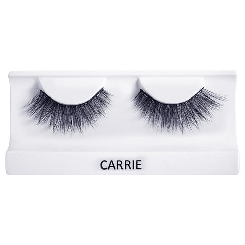 KoKo Lashes - Carrie (Tray Shot)