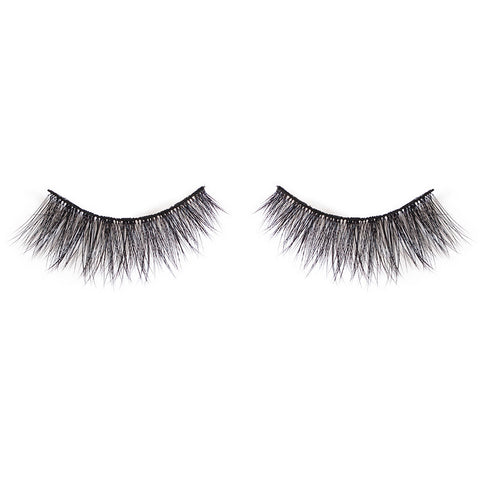 KoKo Lashes - Carrie (Lash Scan)