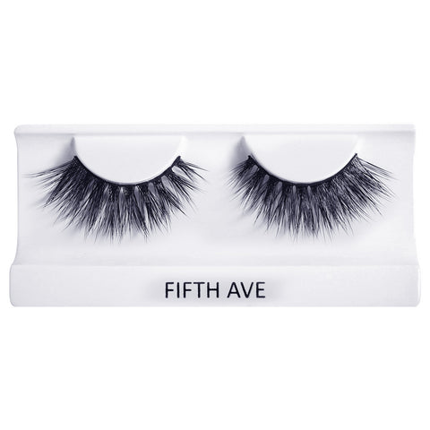 KoKo Lashes - Fifth Ave (Tray Shot)