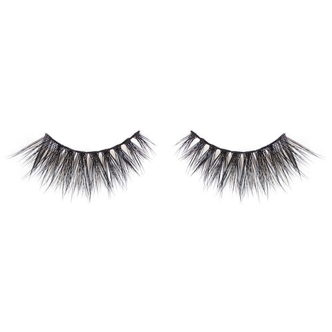 KoKo Lashes - Fifth Ave (Lash Scan)