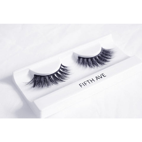 KoKo Lashes - Fifth Ave (Angled Tray Shot 2)