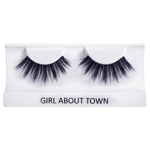 KoKo Lashes - Girl About Town (Tray Shot)