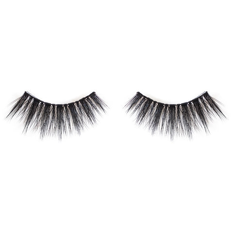 KoKo Lashes - Girl About Town (Lash Scan)