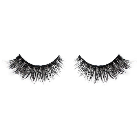 KoKo Lashes - Goddess (Lash Scan)