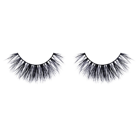 KoKo Lashes - Heiress (Lash Scan)