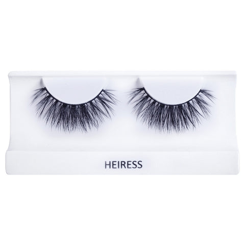 KoKo Lashes - Heiress (Tray Shot)