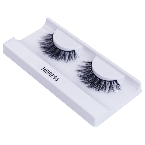 KoKo Lashes - Heiress (Angled Tray Shot 1)