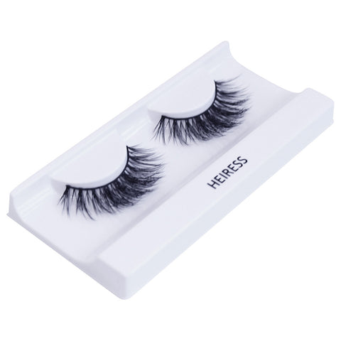 KoKo Lashes - Heiress (Angled Tray Shot 2)