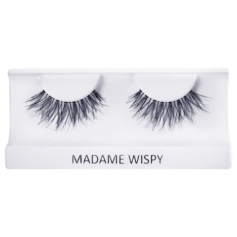 KoKo Lashes - Madame Wispy (Tray Shot)