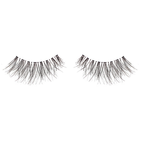 KoKo Lashes - Madame Wispy (Lash Scan)