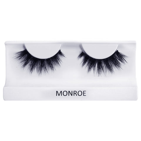 KoKo Lashes - Monroe (Tray Shot)