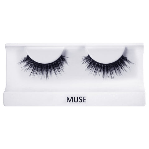 KoKo Lashes - Muse (Tray Shot)