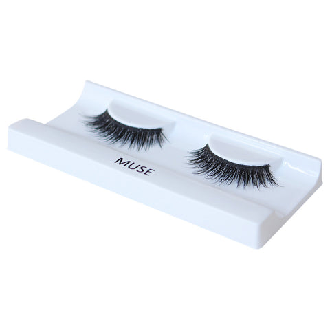 KoKo Lashes - Muse (Angled Tray Shot 1)