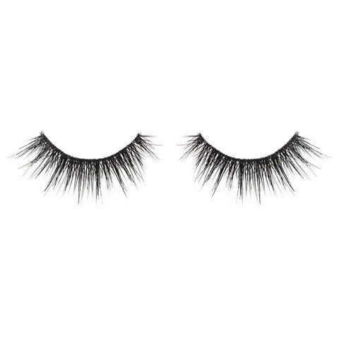 KoKo Lashes - Muse (Lash Scan)