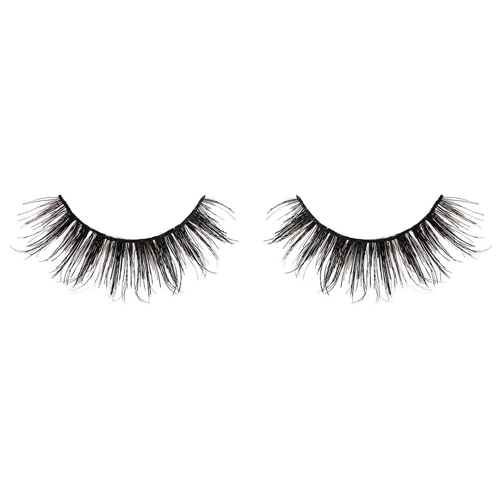 KoKo Lashes - Queen B (Lash Scan)